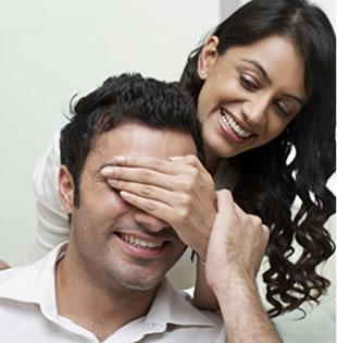 smile makeovers - Starbrite Dental - Brampton