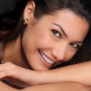 adult orthodontics - Starbrite Dental - Brampton