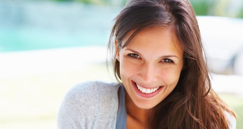 dental implants - Starbrite Dental - Brampton