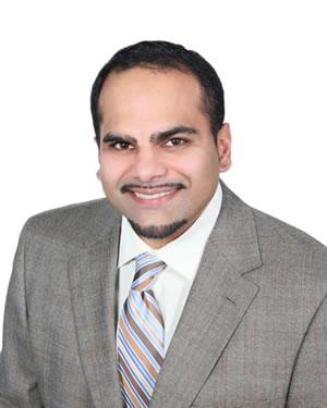 Dr. Dilvir Toor - Starbrite Dental